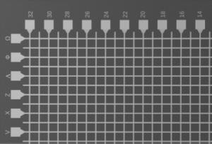 memristor4